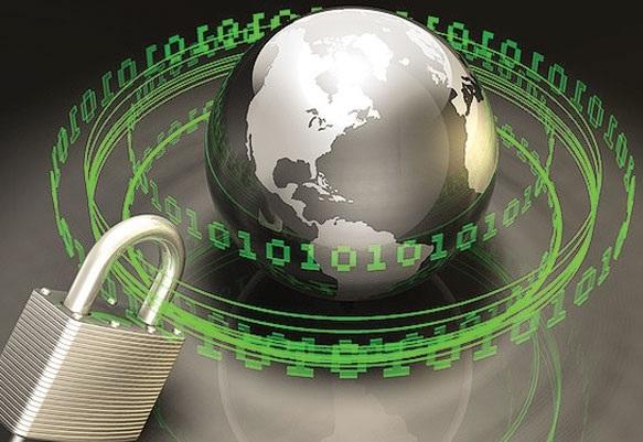 حجت الله عباسی: نمایندگان درصدد امنیتی کردن فضای اینترنت هستند