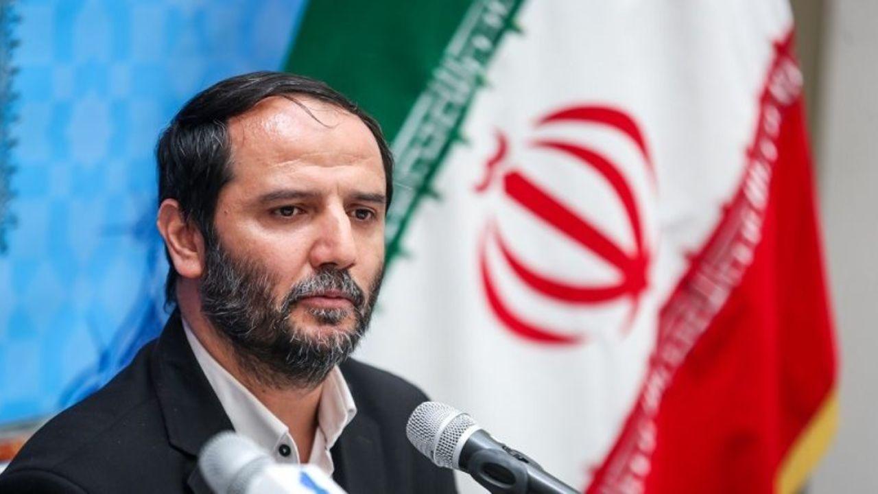 شایعه بازداشت محسن رضایی و ماموریت مهم خلخالی در آشفتهبازار پایان جنگ