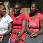 گزارشی از افراد بدون مدرک شناسایی در زیمباوه: نه میتوانیم رأی دهیم و نه میتوانیم سرکار برویم