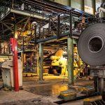 اثر عمیق تحریم ها بر کارخانههای واردات محور