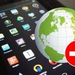 خطرات طرح مجلس برای اینترنت
