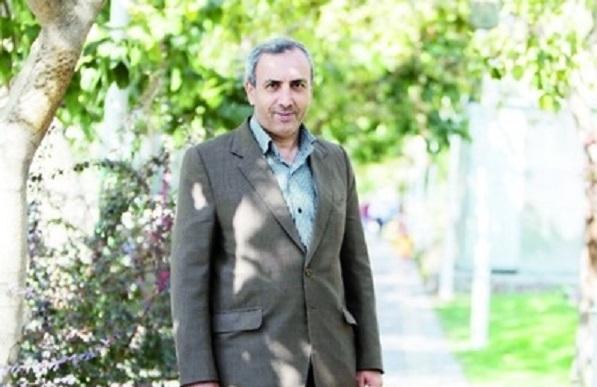 جلالیزاده: بسیاری از نمایندههای این مجلس خودشان را برای قبول پست استانداری آماده کردهاند