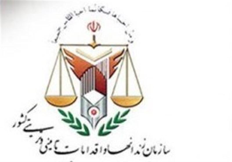 سازمان زندانها زیر نظر وزارت دادگستری میرود