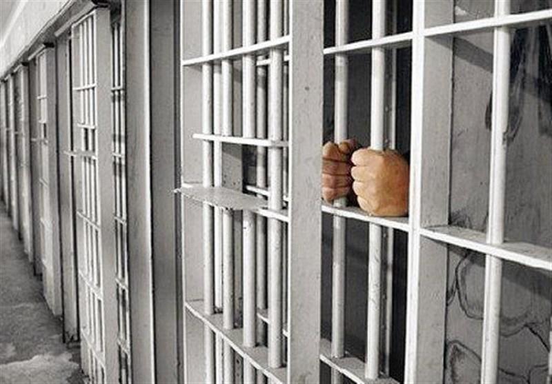 لزوم بازدید از بازداشتگاههای موقت