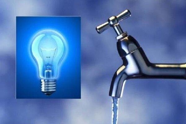 چرا برق و آب یکباره به بحران اول کشور تبدیل شد/ مافیای بیت کوین چه بر سر کشور آورد؟