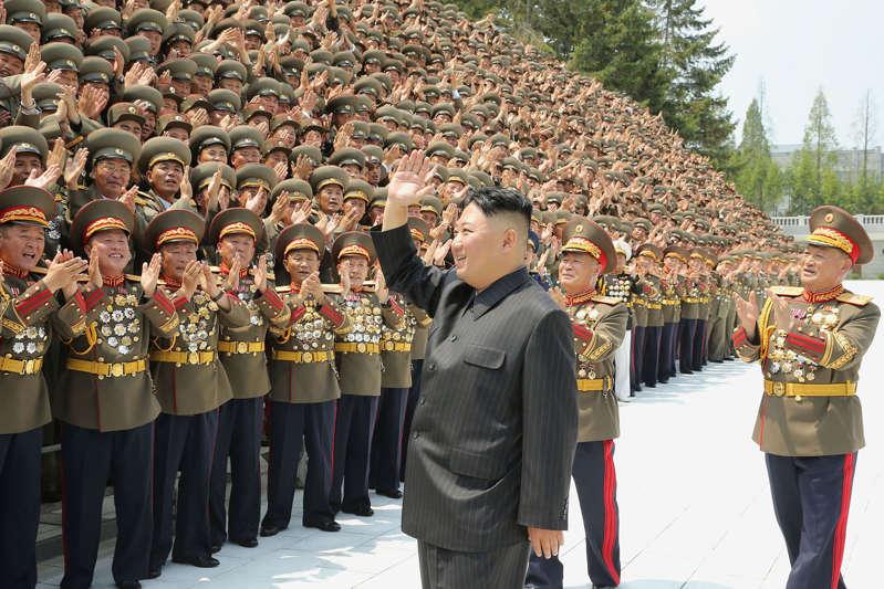 در خواست گروههای حامی حقوق بشر از بایدن: به ممنوعیت سفر به کره شمالی پایان دهد