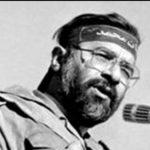 میرحسین رزمندگان و کینه های تمام نشدنی از او!