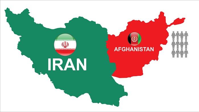 آیا آنچه امروز در افغانستان می گذرد، تکرار انقلاب ۵۷ است؟