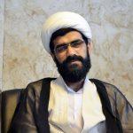 پاسخی به ادعای شهابالدین حائری شیرازی در مورد جایگاه مرجعیت