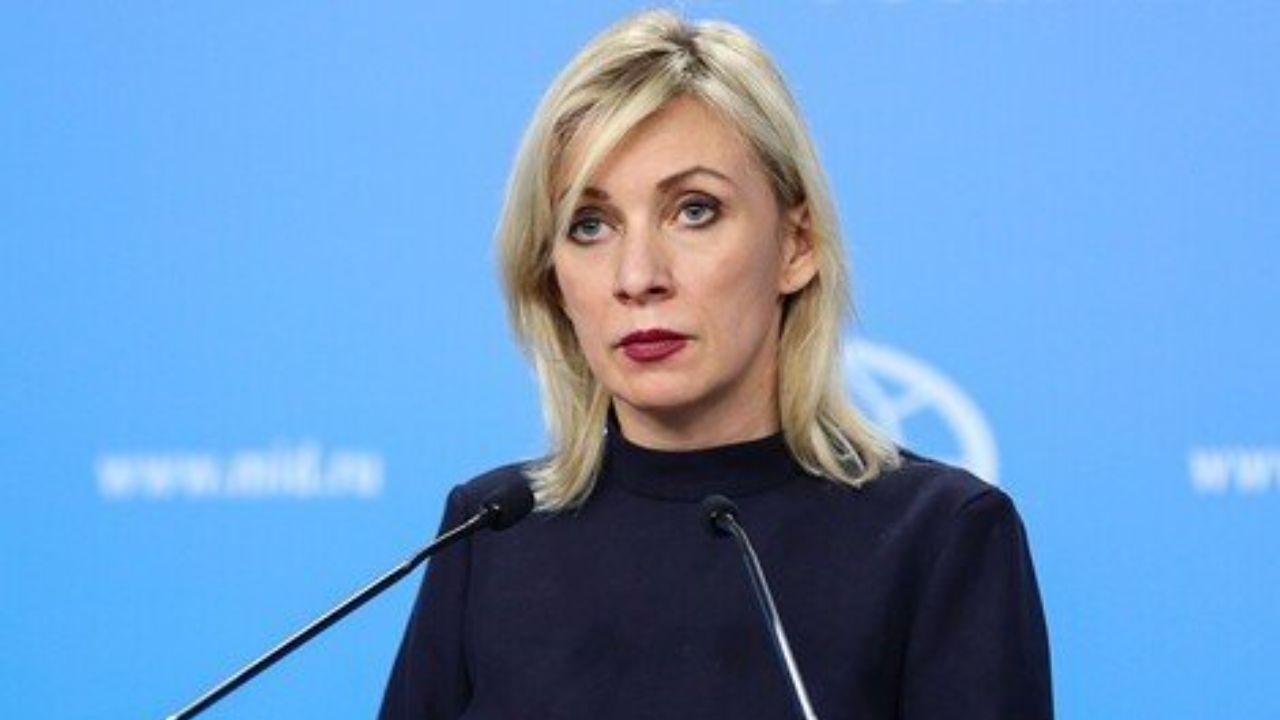 دعوت مسکو از ایران و آمریکا برای بازگشت به میز مذاکره