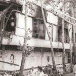 بازخوانی پرونده انفجار دفتر نخستوزیری جمهوری اسلامی ۴۰ سال پس از واقعه