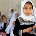 تحصیل و آموزش در افغانستان مورد حمله قرار دارد