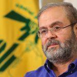 نماینده حزب الله در تهران: اوباما دو گزارش علیه حزب الله را منتشر نکرد تا ایران ناراحت نشود