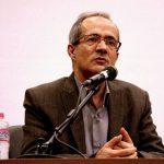 کاشی: نامهایی چون فرایند دموکراتیکشدن و دموکراتیزاسیون، وضعیت ایران را توجیه نمی کند
