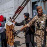 شهردار موقت کابل: تنها کاری که زنان میتوانند انجام دهند نظافت توالتهای زنانه است!