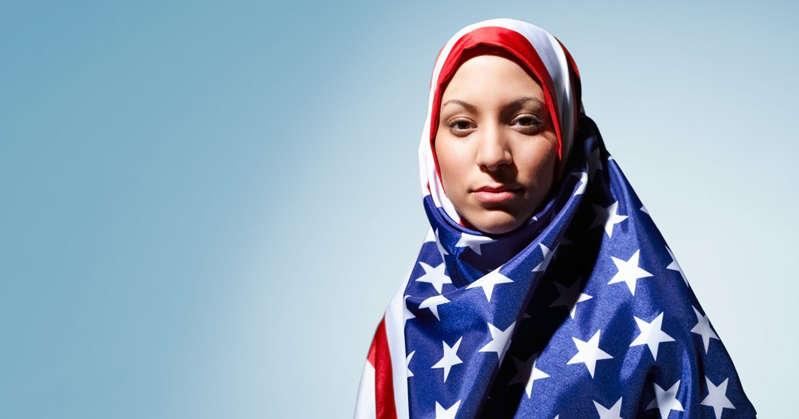 گاهشمار مسلمانان آمریکا؛ از افطاری توماس جفرسون تا اسکار ماهرشالا علی