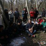 داستان یک ترانه؛«سرزمین من…» زبان اعتراض افغانها در سراسر جهان