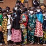 خطر سقوط نظام آموزشی در یکچهارم کشورهای دنیا