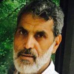 مرقد و زیارتنامه امام خمینی!