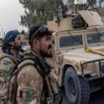 آقای کیهان! در مقابله با تروریسم چه فرقی بین افغانستان و سوریه است؟