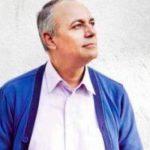 سیاسیترین پدیده جامعه ایران چیست؟