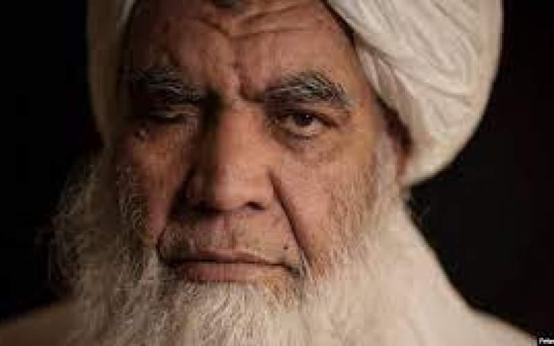عضو ارشد طالبان: اعدام و قطع دست در افغانستان از سر گرفته خواهد شد