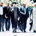 عباس عبدی: هاشمی کار و اقدامی جدی برای روی کار آمدن خاتمی انجام نداده بود