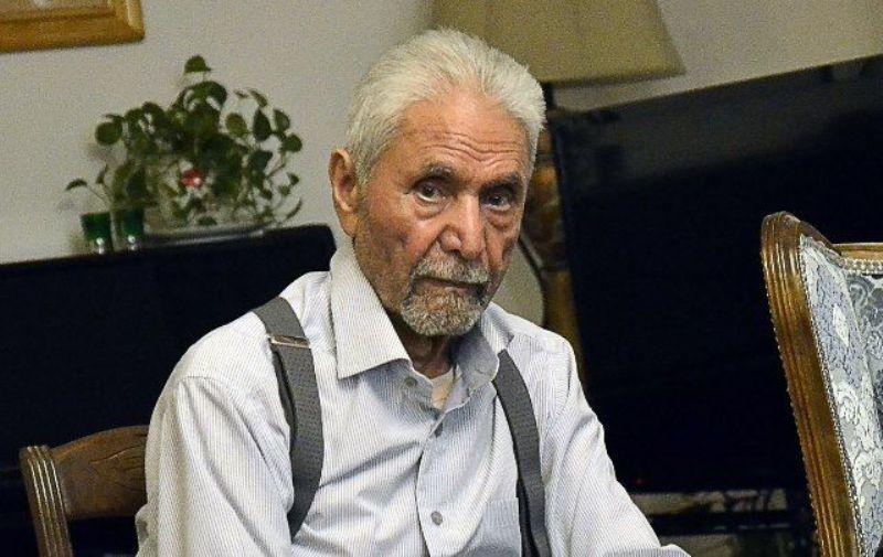 رویکرد جامعهشناختی غلامعباس توسلی به ایران