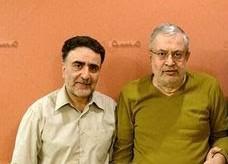 نامه سیدمصطفی تاجزاده به سعید حجاریان درباره اصلاحات ساختاری