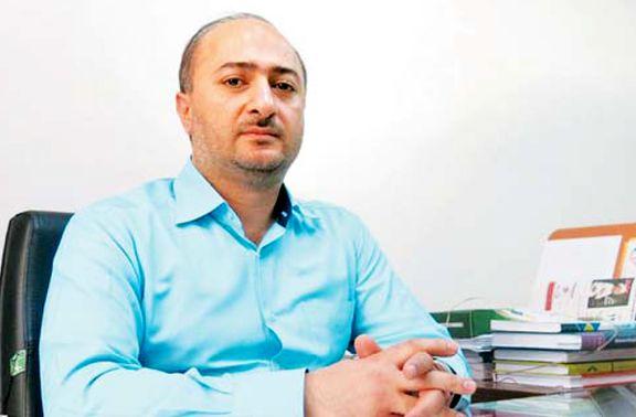 سرزعیم: مردم و کنشگران اقتصادی احساس خوبی از انتصابات ندارند