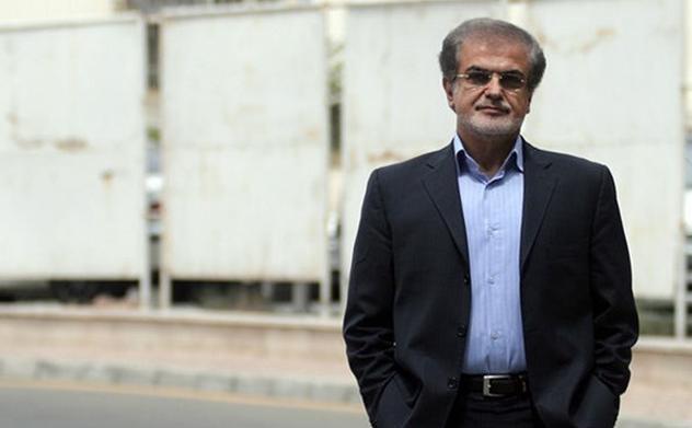 صوفی: آینده متعلق به اصلاح طلبان هویت طلب است/ تفکر امام توسط آقای خاتمی زنده شد