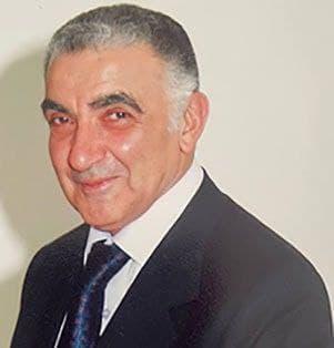 پیام تسلیت جمعی از فعالان سیاسی، اجتماعی، فرهنگی و حقوق بشری به مناسبت درگذشت زنده یاد منصور سحابی