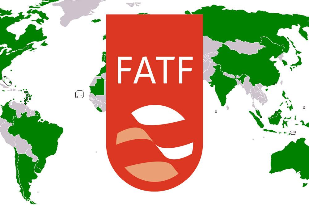 FATF چه شد بالاخره؟