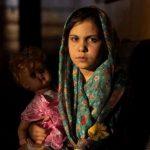 گزارشی از یتیمخانهای در کابل پس از آنکه طالبان کنترل افغانستان را به دست گرفت